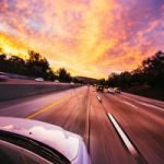 Auto Insurance in St. Louis Park, MN